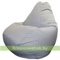 Кресло-мешок Груша Белонос