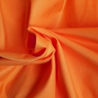 Грета Оранжевый