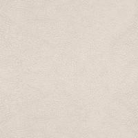 Экокожа Triks 10 White