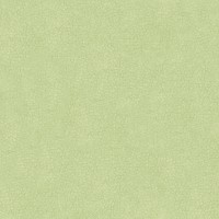 Экокожа Triks 17 Grey