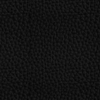 Экокожа Triks 38 Black