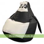 Кресло груша Пингвин (грета)