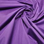 Кресло-мешок Груша Мини Г0.2-12 (Фиолетовый)