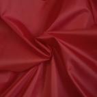 Кресло-мешок Груша Мини Г0.1-16 (Бордовый)