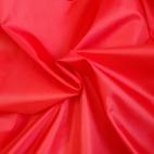 Кресло-мешок Груша Мини Г0.1-06 (Красный)