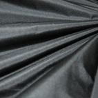 Кресло-мешок Груша Мини Г0.1-01 (Черный)