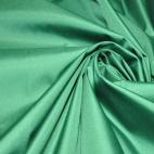 Кресло мешок Груша Макси Г2.1-04 (Зеленый)
