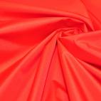 Кресло мешок Груша Макси Г2.1-06 (Красный)