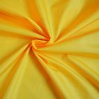 Кресло мешок Груша Макси Г2.1-07 (Желтый)