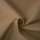 Кресло мешок Груша Макси Г2.2-01 (Бежевый тёмный)