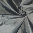 Кресло мешок Груша Макси Г2.1-11 (Серый тёмный)