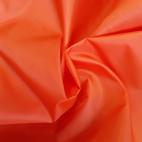 Кресло мешок Груша Макси Г2.1-10 (Оранжевый)