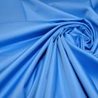 Кресло мешок Груша Макси Г2.2-14 (Голубой)