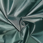 Кресло мешок Груша Макси Г2.1-05 (Зелёный тёмный)