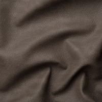 Экокожа Wave 106 brown