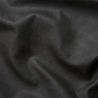 Экокожа Wave 109 gray
