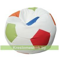 Кресло мешок Мяч (70х70см)
