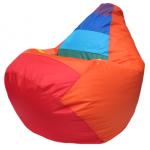 Кресла мешки ГРУШИ (оксфорд / дюспо)