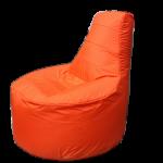 Кресла мешки ТРОНЫ (оксфорд / дюспо) одноцветные