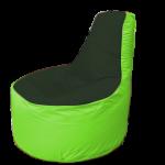 Кресла мешки ТРОНЫ (оксфорд / дюспо) разноцветные