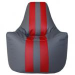 Кресла мешки СПОРТИНГ