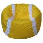 Кресла мешки мячи теннисные