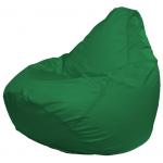 Кресла мешки ГРУШИ (оксфорд / дюспо) одноцветные
