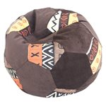 Кресла мешки мячи премиум